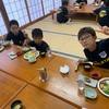 8/7U-12宮崎遠征初日-4