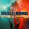 【ネタバレ映画レビュー】GODZILLA VS. KONG / ゴジラvsコング