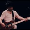 「東京」MV=ASKAの背中祭り✨(笑)