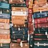 スーツケース購入ポイント&2019年 各メーカー 比較