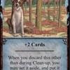 ドミニオン 物置-faithfulhound