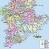 沖縄戦証言 東風平村