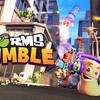 PC『Worms Rumble』Team17 Digital