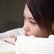 全国ロードショー映画『人魚の眠る家』と東野圭吾原作小説を読む【あらすじ有り】