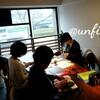 レッスンレポート)12/16 本川町教室 動画を見てもわからないところがありませんか?
