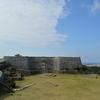 クロワッサンアイランド「水納島」へは、美ら海(ちゅらうみ)水族館とセットで!