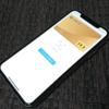 iPhone XでApple Payでの決済は問題なく出来ました♪