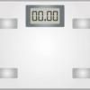 【カラダ習慣化3】毎朝『体組成計』に乗る「『カラダモニタリング』習慣」
