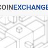 CoinExchange(コインエクスチェンジ)の評判は?メリット・デメリットをまとめてみた