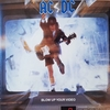 BLOW UP YOUR VIDEO【AC/DC】