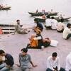 インド通い13年目の疎外感