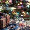 #216 クリスマスが過ぎてもプレゼントを開けない国がある?