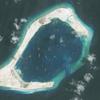 中国が南シナ海に原発20基の建設を計画
