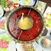 【オススメ5店】中洲・中洲川端(福岡)にある中華が人気のお店