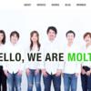 運用型広告代理店出身者がMOLTSで何をしているのか。人生初のブログ書きました
