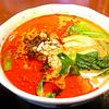 【食べログ3.5以上】西東京市南町三丁目でデリバリー可能な飲食店1選