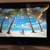 人気上昇中のセブ島でスキューバダイビングライセンス・オープンウォーター講習を受講開始【フィリピン初上陸記②】