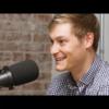 ユーザーとコミュニケーションすればするほど、人が欲しがるものを作れるチャンスは高まる (Product Hunt - Ryan Hoover)