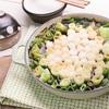 【三大栄養素はしっかり摂取しよう】健康を気にするならタンパク質、脂質、炭水化物をバランスよく摂ろう