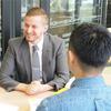 海外で活躍する人が知っている英会話の重要性