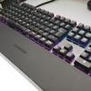 ハイエンドながら多機能でクリエイターとゲーマーの双方にお勧めできるゲーミングキーボード!SteelSeries APEX PRO JPをレビュー!
