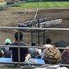 #銚子商 VS #多古 沢田監督と遠藤投手コーチの采配が光った一戦でした