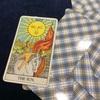 【追加開催】6/26(月)西荻窪、6/29(木)高円寺でタロット体験会