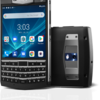 BlackBerryライクで、タフネスで、リーズナブル!AtomのUnihertzが、新作「Titan」を発表!!