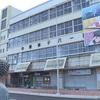 にっぽん縦断こころ旅2018秋~岩手県1日目、火野正平さんの自転車旅!*ネタバレあります