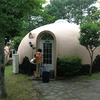 2013年 阿蘇への旅(´・_・`) 3