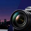 これはいいカメラかも Nikon D780 発表