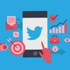 Twitter運用と伸ばし方の方法3つを紹介!【コツとまとめ】