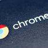 ChromebookのLinux環境上にNode.jsをnvmを使って導入する