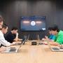 メルカリで90回以上開催! ほぼ毎週金曜日にある社内勉強会「Go Friday」を動画で紹介