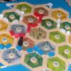 スーパーマリオ1-1面から考えるボードゲームのインストのコツ【ボードゲーム】