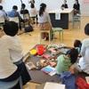 仙台中2自殺 いじめ自殺の「事故調査委員会」は正常に機能するのか?