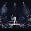 「ONE OK ROCK河口湖アコースティックライブ」(動画)