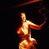 【出演情報】構成・演出:戒田竜治 『一人芝居ナイト』