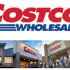 【COST】コストコの買い物が楽しすぎるから株も調査してみた