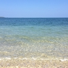 つぶやきは写真の下で 沖縄 風景写真