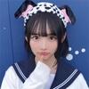 矢作萌夏の握手会が話題!AKB48の次期エース矢作萌夏の高校や家族などを調査