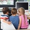長男 (小5) の「Scratch (スクラッチ) 」と小学校のプログラミング教育
