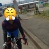 ヤビツ峠でバーニングッッ!!