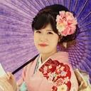 「城崎温泉・姫路旅行」兵庫観光・全国温泉地のおすすめグルメ・スィーツ・宿のクチコミランキング