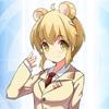 【P.E.T.S.アカデミア~絆でつながる魔法少女育成RPG~】クリリの紹介・評価