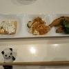 【食】完璧バリアフリーの中華 光琳@栃木市