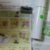 日本でベビースマイルという電動鼻水吸引器を購入