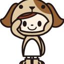 愛犬チワワの病気は膀胱結石~発症から5年再発3回の闘病記~