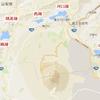 【TOCANA】【警告】富士山噴火は東京オリンピック前に起きる?松原照子氏の世見を見る
