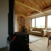 【リフォーム】=壁内・床下、温度や湿気など「見えない」部分から検討する。